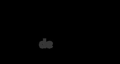 Copy of Copy of Web design joethedouglas