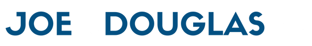 Joethedouglas Ltd Long Logo (1).png