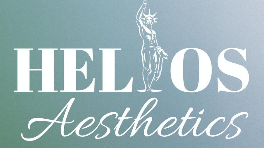 Helios Aesthetics
