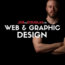 Web/Graphic Design