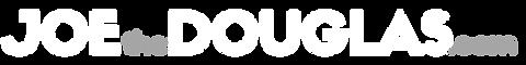 JoeTheDouglas.com one line logo (2).png