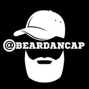 Beardancap