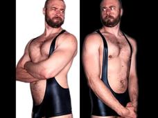 COMPARISON REVIEW – N2N Bodywear vs. eBay