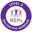 level3-reps-1_edited.png