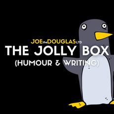 The Jolly Box