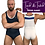 Thumbnail: Butcher's Cut / Leotard Style Wrestling Singlet from Brave Person