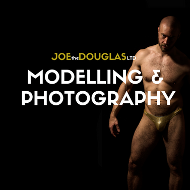 Modelling & Photography