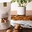 Thumbnail: Granola Balls - Quinoa & Almond - 70 gr