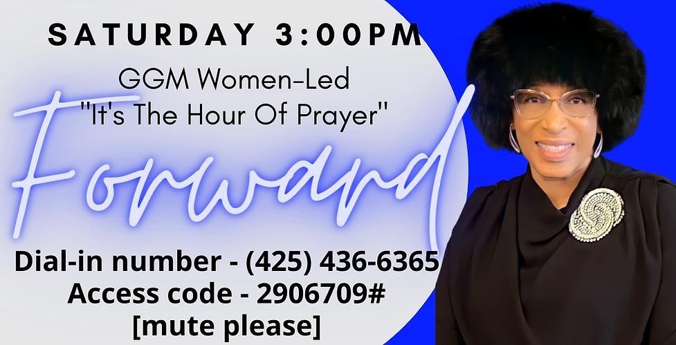 New Prayer flyer.png