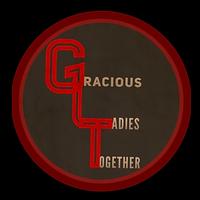GLT - logo.png