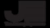 B-W Journey logo.png