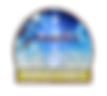 GGM color logo 2020.png