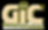 gicLogo(1).png