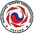 ВБЕ РОССИЯ