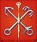 Комитет по ФК и Спорту СПб