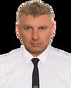 Дмитриев судья.png