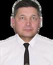 Теляков судья.png