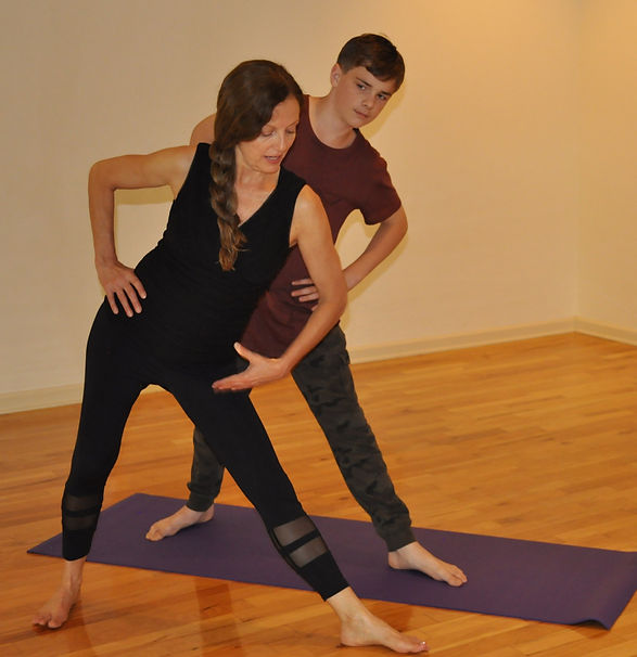 Private%20Yoga%20Instruction%20Available_edited.jpg