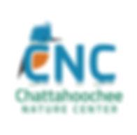 CNC Logo with white space  border .jpg