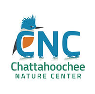 CNC Logo with white space  border .jpg