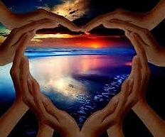 yoga heart hands.jpg