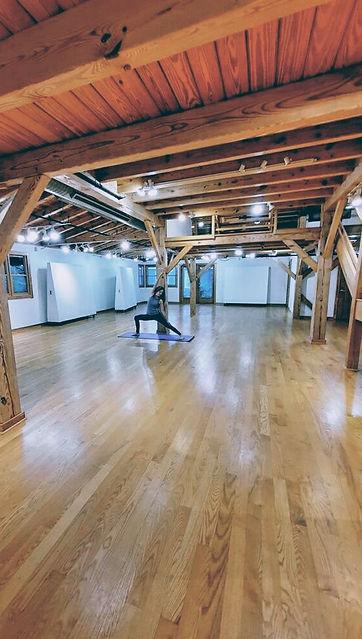 Gallery 15.jpg