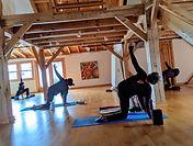 Yoga - Gallery 1.jpg