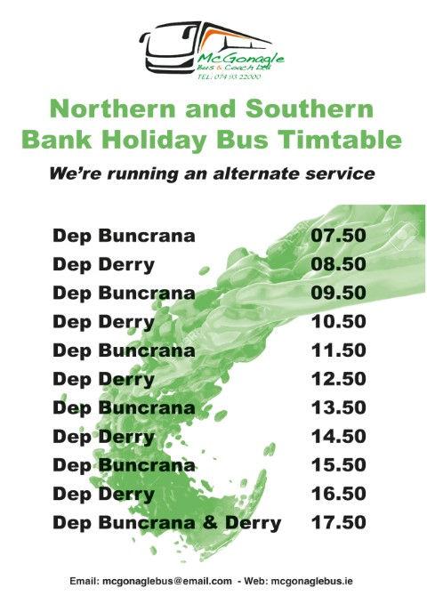 McGonagle Buses Bank Holiday (Small).jpg