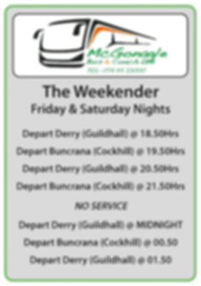 McGonagle Buses Weekend (Small).jpg