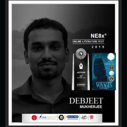 NE8x Online Literature Fest 2019.png