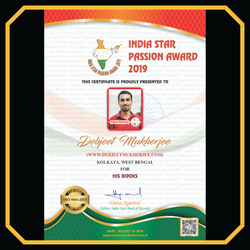 India Star Passion Award 2019.png