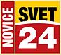 svet24.PNG