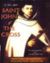 Saint John of the Cross DVD cover small_