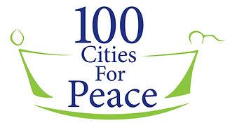 100 Ciudades por la Paz