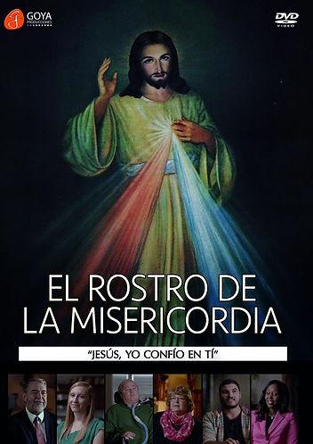 el-rostro-de-la-misericordia-dvd.jpg