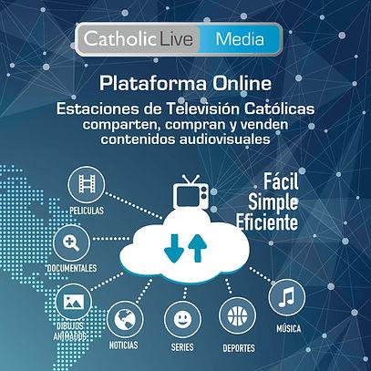 Catholic_PART1+2_LOW_OK3_Página_01.jpg