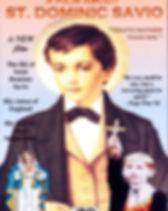 dominic-savio-saint-salesian-228-p.jpg