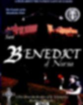 benedict-of-nursia-saint-8-p[ekm]693x976
