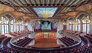 BarcelonaPalauMusica-T24-b_O.jpg