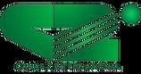 IMG-20210402-WA0097_edited.png