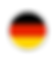 bandera-redonda-alemania_23-2147816464_e