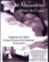 blessed alexandrina dvd small_edited.jpg