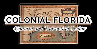 logo_colonial_florida_300_dpi.png