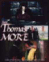 2015 THOMAS MORE small_edited.jpg