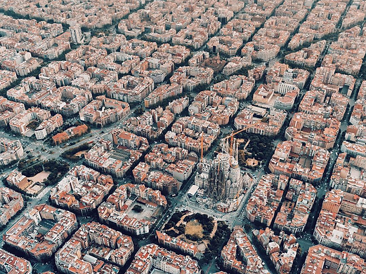 50-barcelone.png