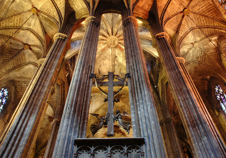 Catedral_de_Barcelona_-_Interior5