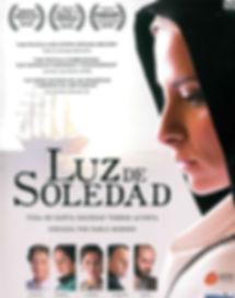 LUZ DE SOLEDAD.jpg