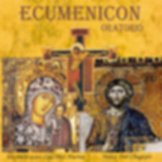 Ecumenicon.jpg