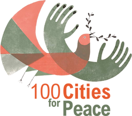 logo 100 cities.png
