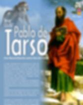 Pablo de Tarso serie - 1.jpg